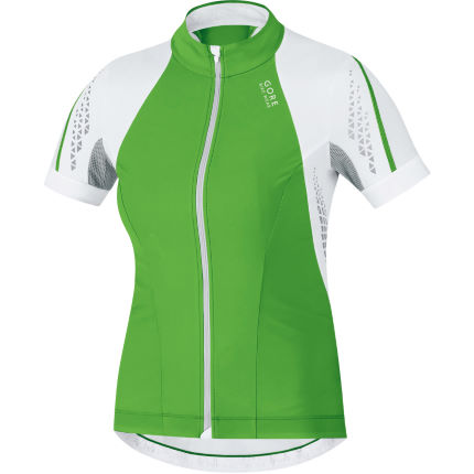 Gore Bike Wear Women's Xenon 2.0 Jersey AW13