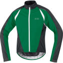 Gore Bike Wear Contest 2.0 Windstopper Active Shell Jacket AW13