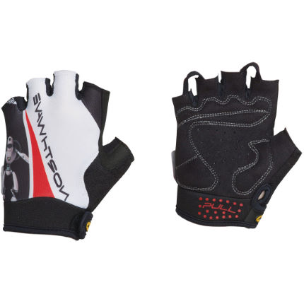 Northwave Kids Gloves SS14
