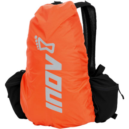 Inov-8 Raincover Large