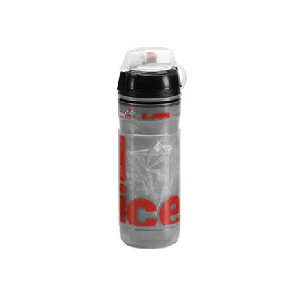 Elite Iceberg 500ml Red