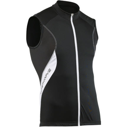 Northwave Sonic Sleeveless Jersey