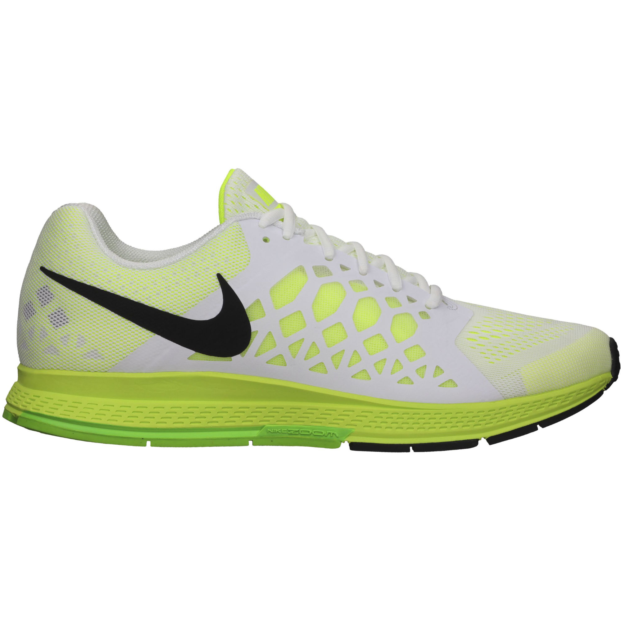 wiggle nike zoom pegasus 31 shoes fa14 cushion. Black Bedroom Furniture Sets. Home Design Ideas