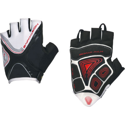 Northwave Extreme Tech Plus Gloves SS14