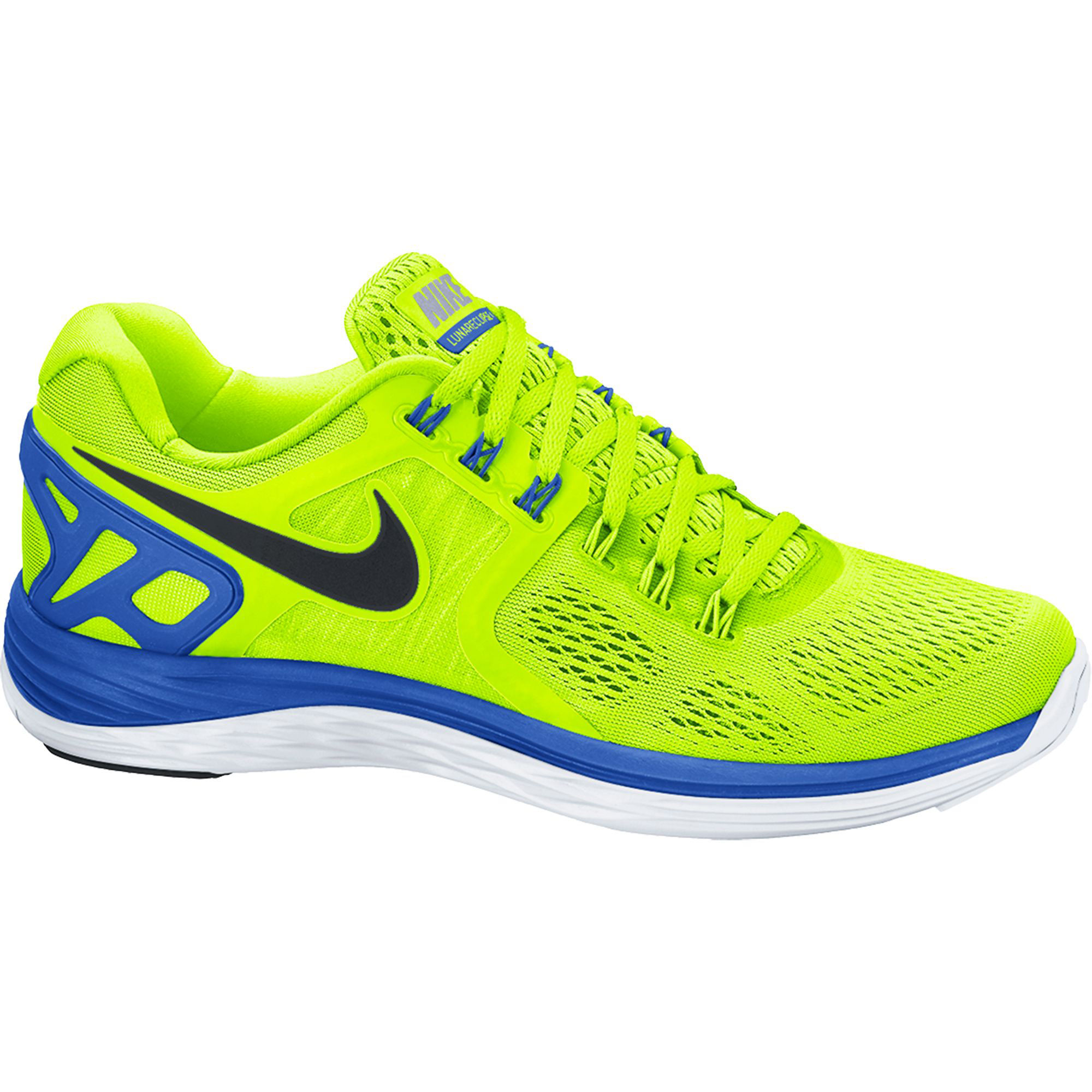 Nike Lunar Eclipse 5 Review To Buy or Not in Aug 2017 Runnerclick