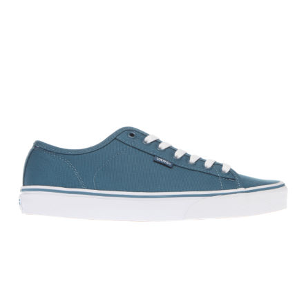 Vans Ferris Casual Shoes