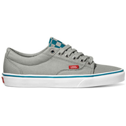 Vans Kress Skate Shoes