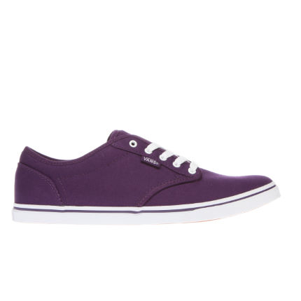 wiggle vans atwood low casual shoes casual shoes