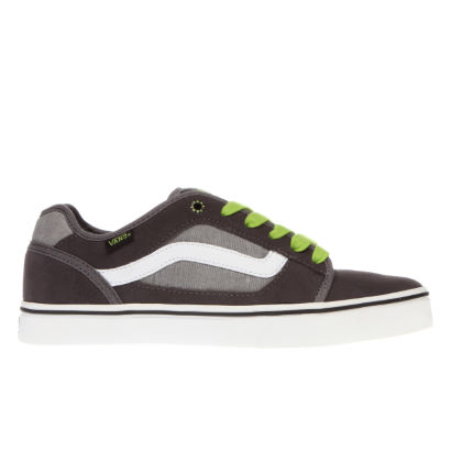 Vans Torer Casual Shoes