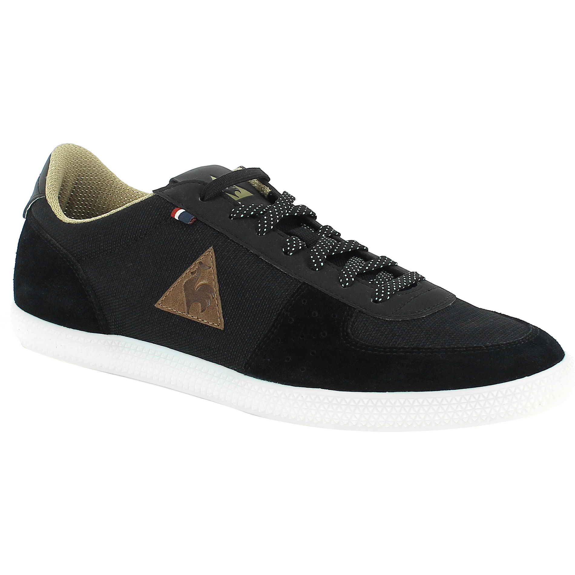 chaussures loisirs le coq sportif vecchio urban cycling shoes wiggle france. Black Bedroom Furniture Sets. Home Design Ideas