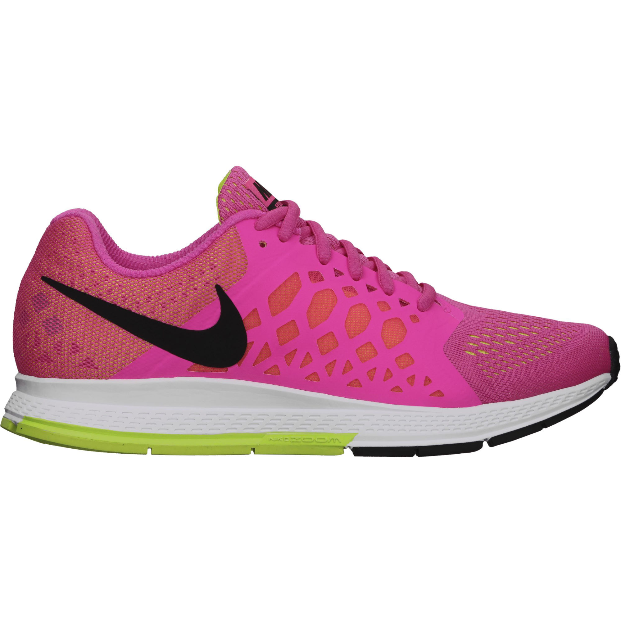 Cool Nike Air Max 2013 Running Shoe Women  Womof