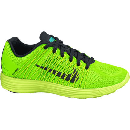 Nike Lunaracer 3 Shoes - FA14