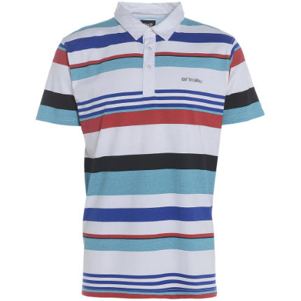 Animal Richie Polo Shirt