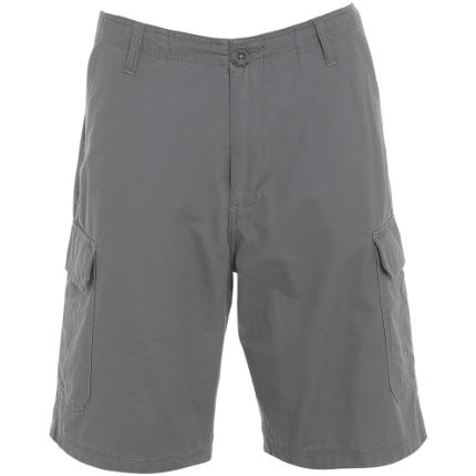 Animal Argo Cargo Short
