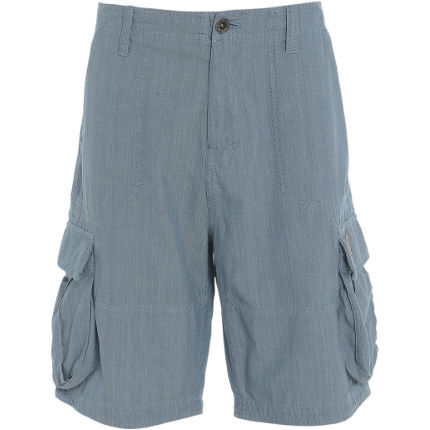Animal Agoura Cargo Short