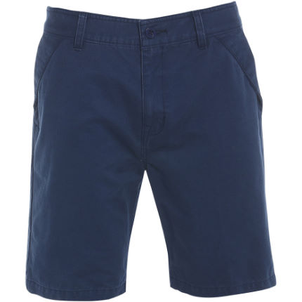 Animal Atherton Walkshort