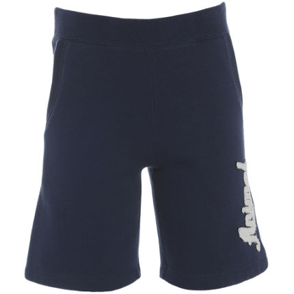 Animal Boys Adolfoo Sweat Short