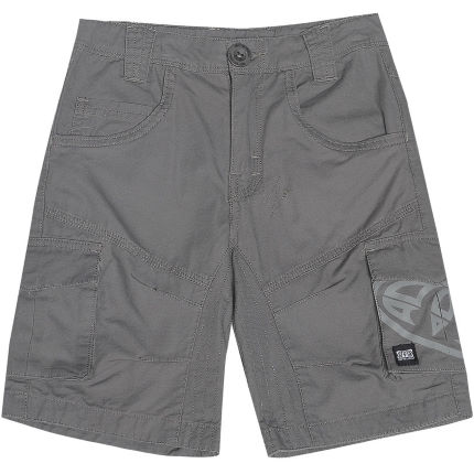 Animal Boys Aaden Cargo Short