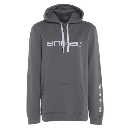 Animal Luna Hoody
