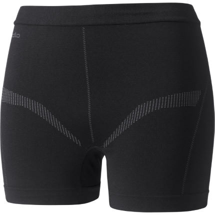 Odlo Women's Evolution Light Panty Base Layer