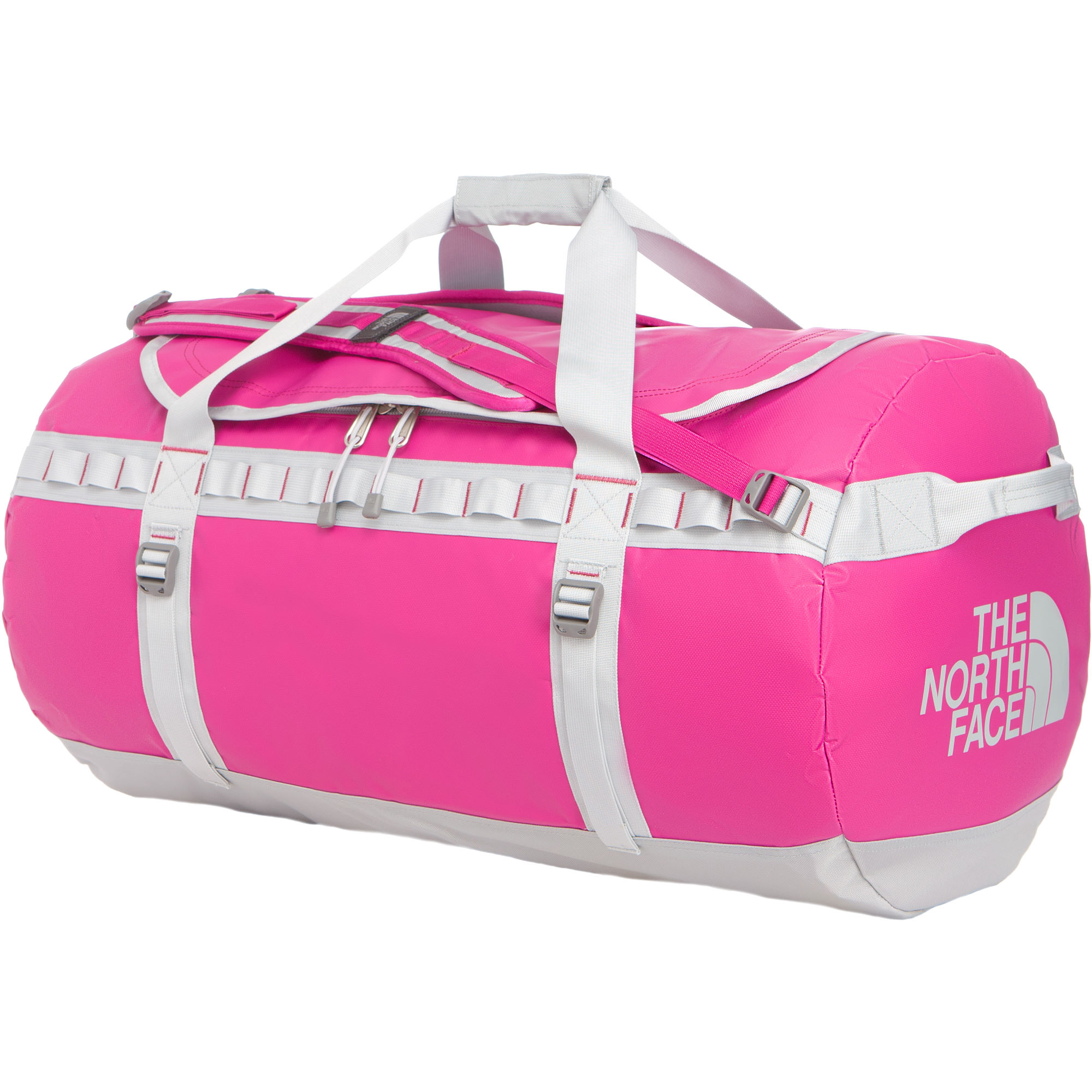 The-North-Face-Base-Camp-Duffel-Bag-Large-AW13-Travel-Bags-Grey-Pink-AW13-T0ASTEB47.jpg?w=2000&h=2000&a=7