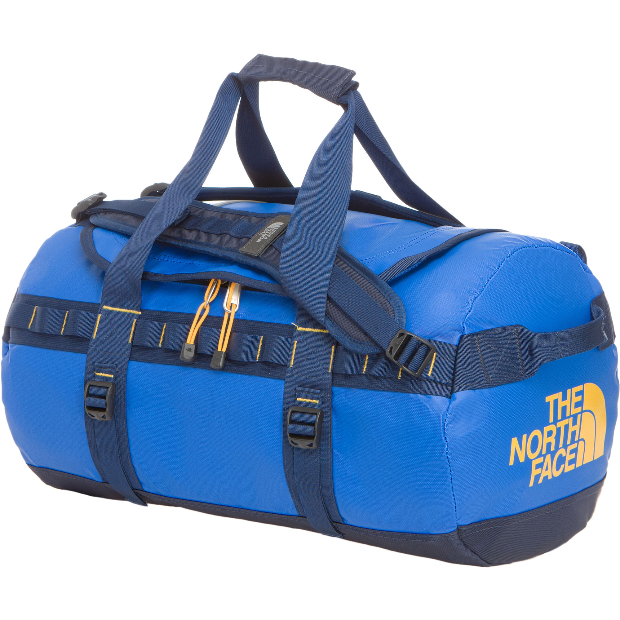 wiggle the north face base camp duffel bag small aw13 travel bags. Black Bedroom Furniture Sets. Home Design Ideas