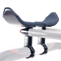 USE TR2 Clip-On Aero Bar Chassis