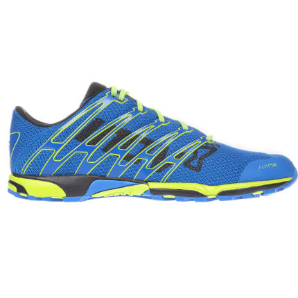 Inov-8 F-Lite 240 Shoes - SS14