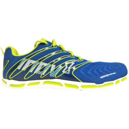 Inov-8 Road-X Lite 155 Shoes - SS14