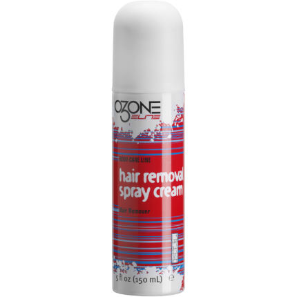 Elite O3one Hair Removal Cream Spray - 150ml