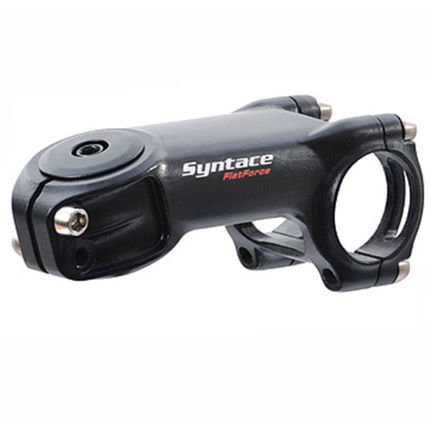 Syntace Flatforce Stem