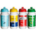 Tacx Shiva Bio 500cc Pro Team Bottle 2014