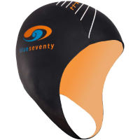blueseventy Thermal Skull Cap