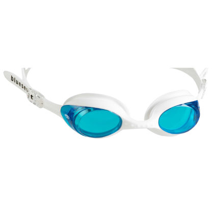 blueseventy Element Goggles