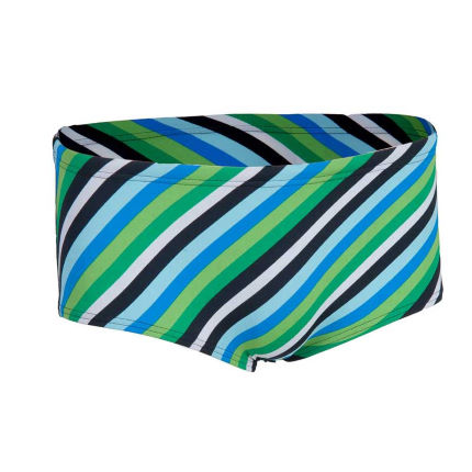 blueseventy Energy Stripe Swimming Trunk 2014