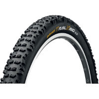 Copertone MTB 650er Continental Race King ProTection (pieghevole)