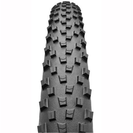 Picture of Continental X-King 650B Wire Bead MTB Tyre