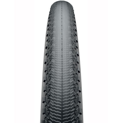 Continental Speed King II RaceSport 29er Folding MTB Tyre
