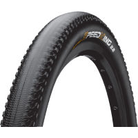 picture of Continental Speed King II RaceSport Folding MTB Tyre
