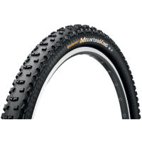 picture of Continental Mountain King II Protection 29er Folding MTB Tyre