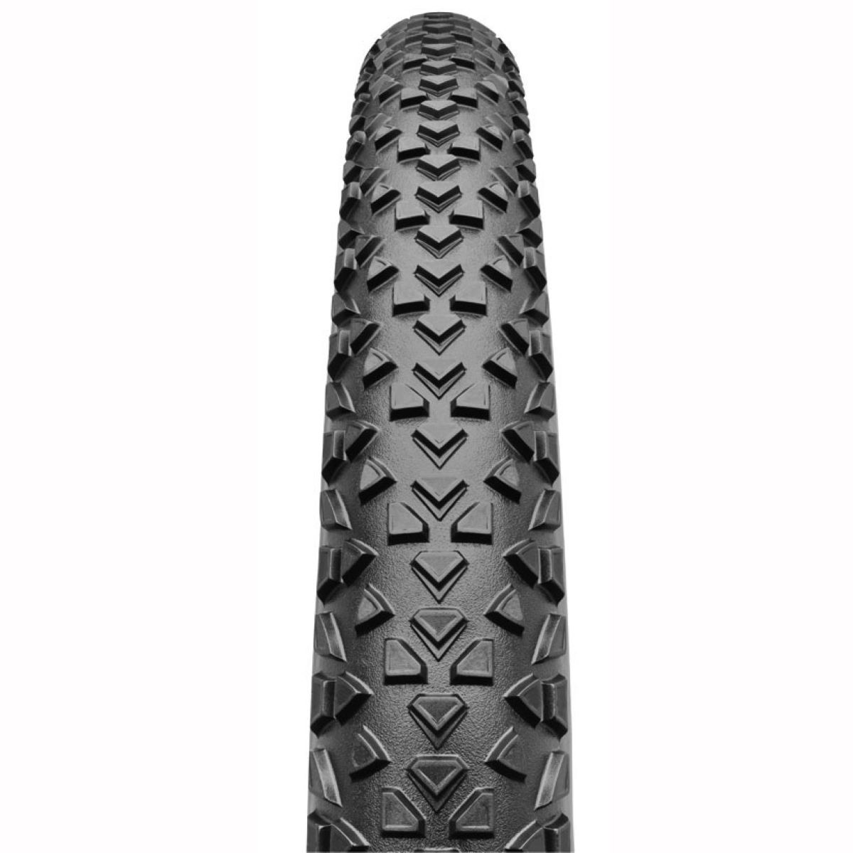 Pneu VTT Continental Race King Pure Grip 29 pouces (souple) - 2.2' 29'