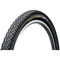 picture of Continental Race King Pure Grip 29er Folding MTB Tyre
