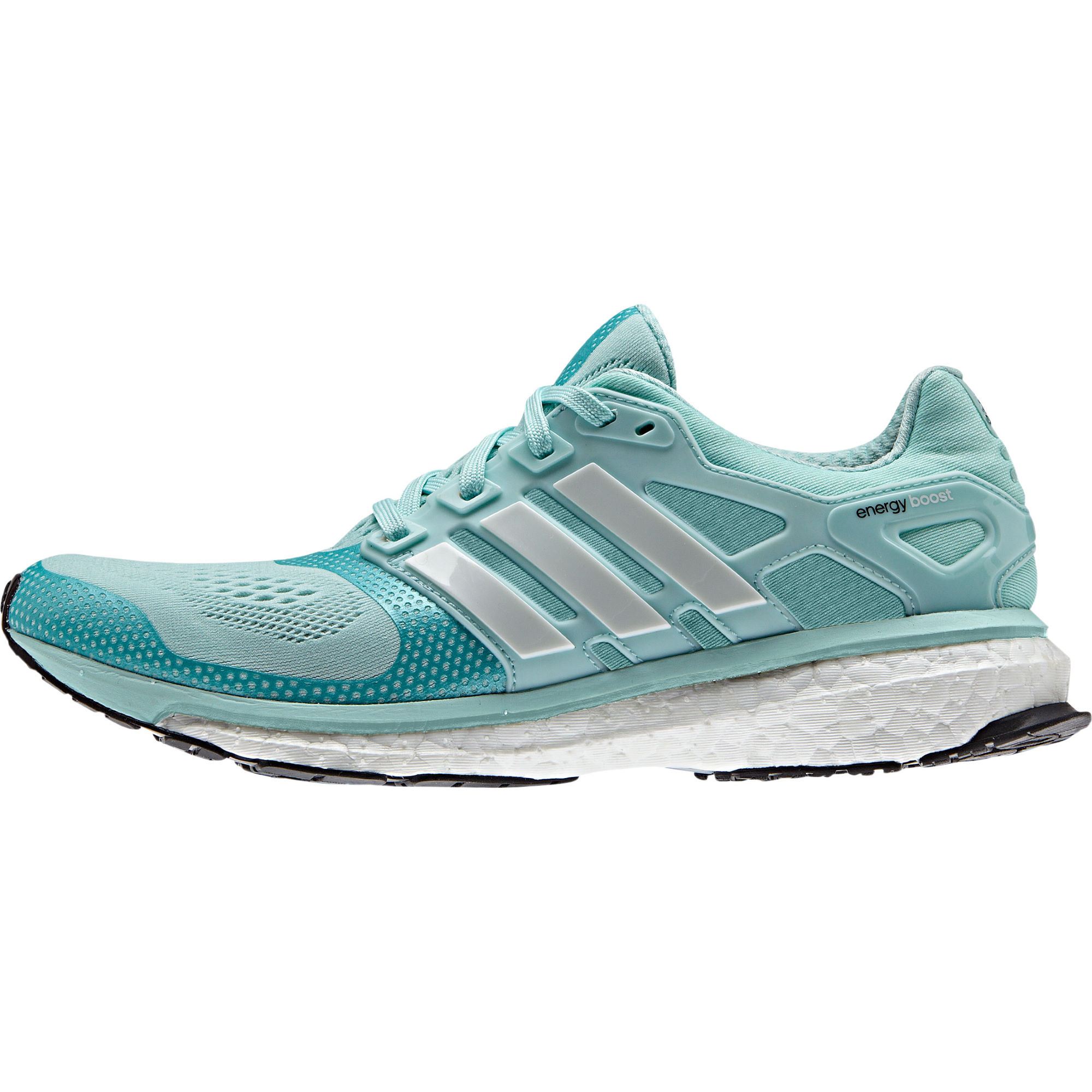 Adidas Boost 2 Ladies