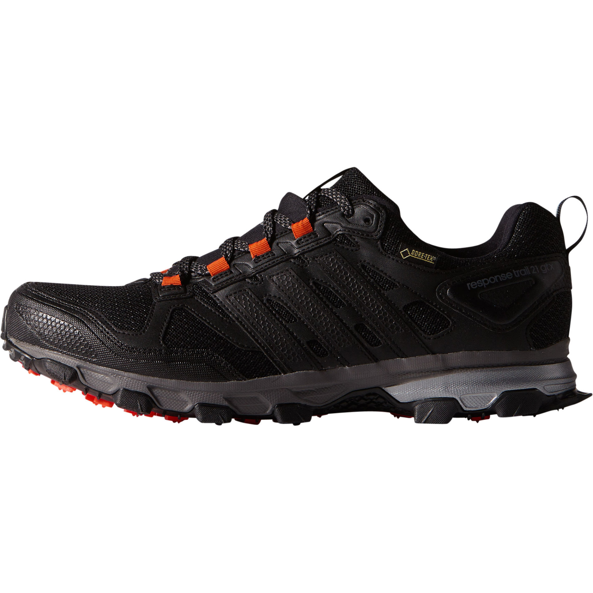 wiggle adidas response trail 21 gtx shoes aw14. Black Bedroom Furniture Sets. Home Design Ideas