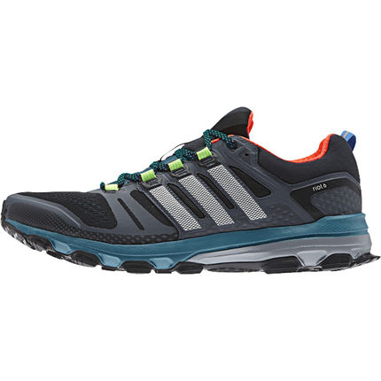 adidas riot 7 homme