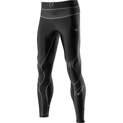Mizuno Biogear BG8000 Long Tight - SS14