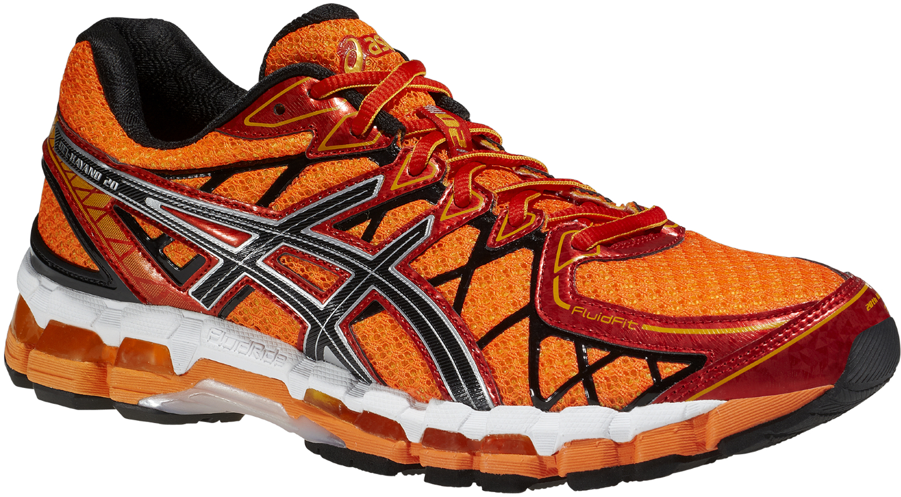 asics gel kayano 20 limited edition