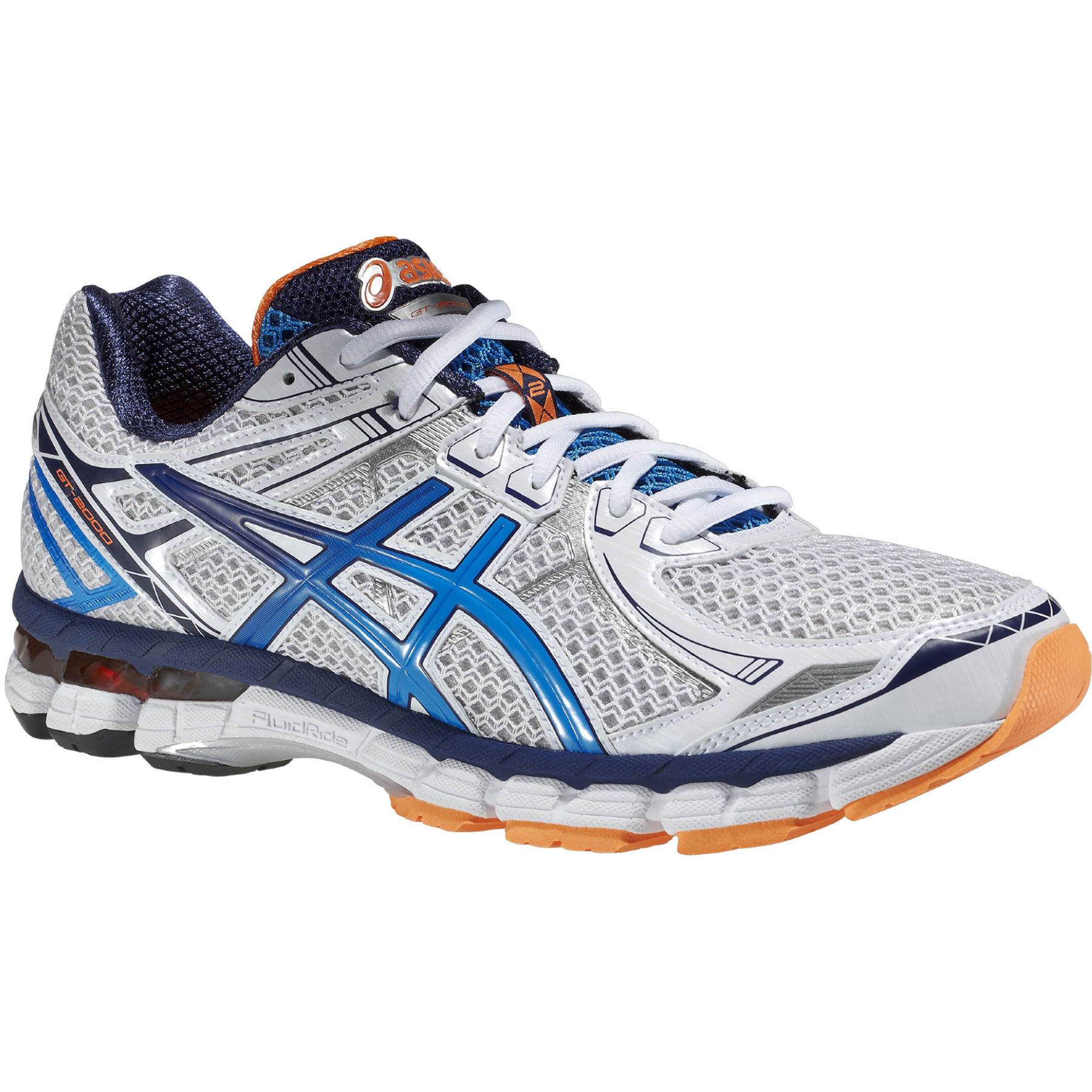 wiggle asics gt 2000 2 shoes aw14 stability running shoes. Black Bedroom Furniture Sets. Home Design Ideas