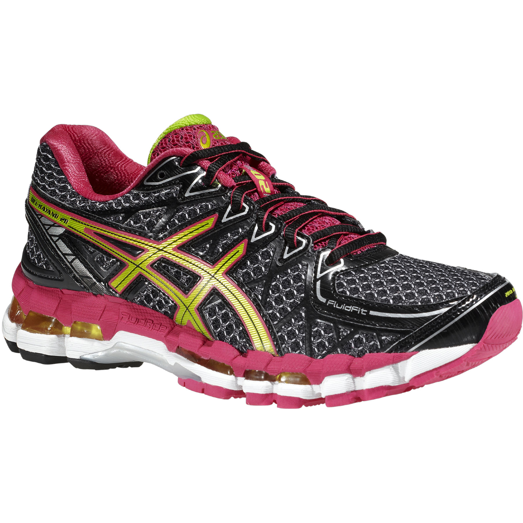 rkw5jk3d sale asics gel kayano 20 women 39 s sale. Black Bedroom Furniture Sets. Home Design Ideas