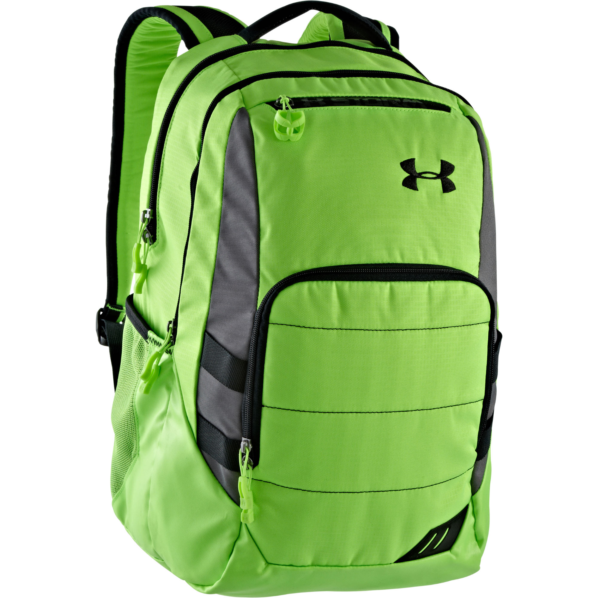 sacs dos under armour ua camden backpack 2013 wiggle france. Black Bedroom Furniture Sets. Home Design Ideas